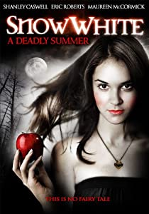 Snow White: Deadly Summer [Import]