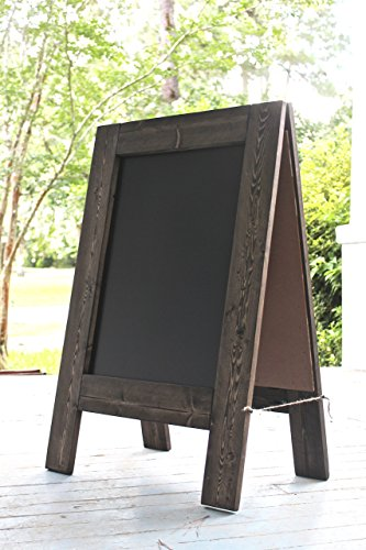 large-a-frame-double-sided-chalkboard-sidewalk-sign-36-x-24