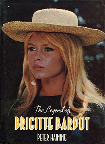 Legend of Brigitte Bardot