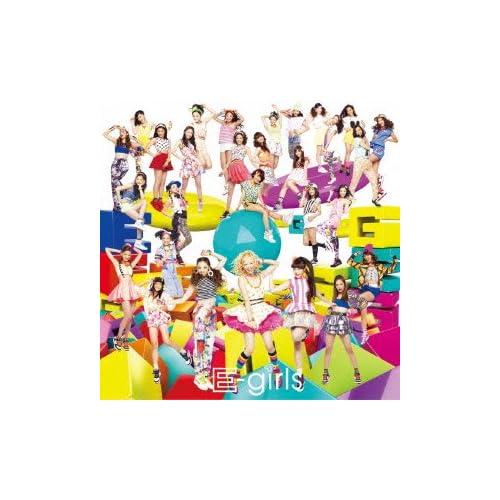 ごめんなさいのKissing You (CD+DVD)をAmazonでチェック!
