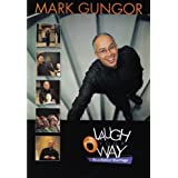 Mark Gungor: Laugh Your Way to a Better Marriage - DVD ~ Mark Gungor