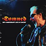 The Damned 35th Anniversary Tour: Live in Concert