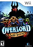echange, troc Overload: dark legend [Import américain]
