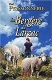 La bergère du Larzac