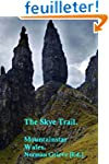 The Skye Trail.