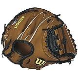 Wilson Prostock A2000 1791 32.5-Inch Catcher's Mitt (Right Hand Throw) by Wilson