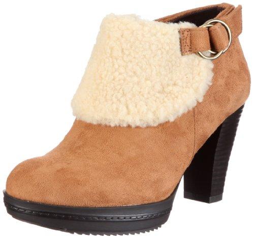 naturalizer-tarrin-a1612f1903-bottes-femme-brun-v3-39-eu