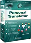 Linguatec Translation Software Person...