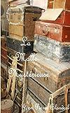La Malle Mystérieuse
