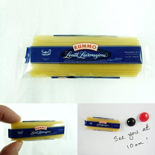 albotrade-miniature-magnet-rummo-spaghetti-italian-brand