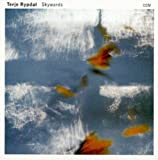 Skywards by Terje Rypdal