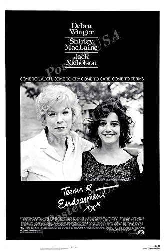posters-usa-terms-of-endearment-movie-poster-mov245-16-x-24-41cm-x-61cm
