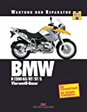 echange, troc Matthew Coombs - BMW R 1200 GS/RT/ST/S