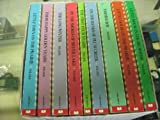 img - for Little House on the Prairie Boxed Set book / textbook / text book