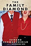 The Family Diamond: Stories