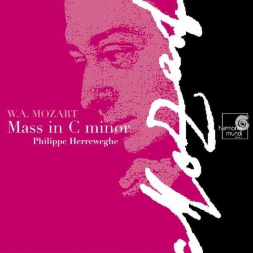 Messe En Ut Mineur, K. 427: Qui Tollis