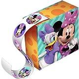 Minnie Bows Sticker Boxes