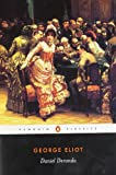 img - for Daniel Deronda (Penguin Classics) book / textbook / text book