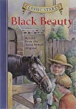 img - for Classic Starts  Audio: Black Beauty (Classic Starts(TM) Series) book / textbook / text book