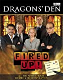 Dragons' Den: Fired Up! BBC