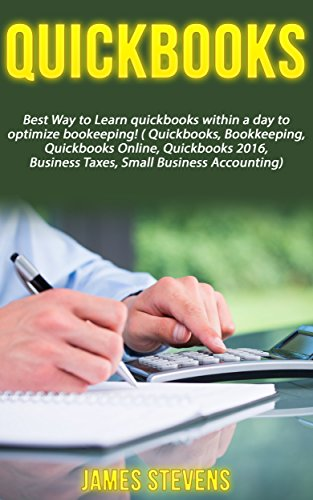 quickbooks-best-way-to-learn-quickbooks-within-a-day-to-optimize-bookkeeping-quickbooks-bookkeeping-