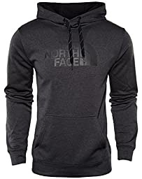 North Face Surgent Half Dome Hoodie Mens Style: A6s8-FLC Size: L
