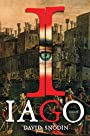Iago: A Novel