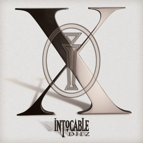 Intocable - Simplemente. . . . - Zortam Music