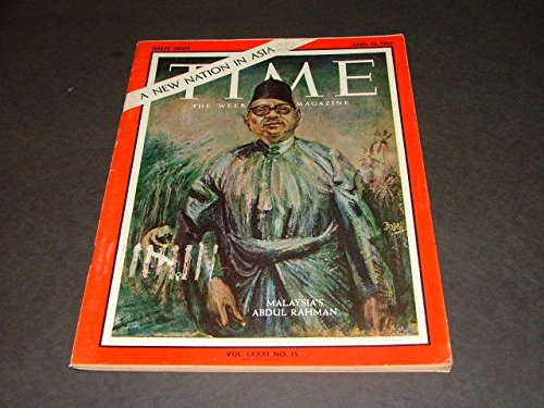 time-april-12-1963-malaysia-new-nation-in-asiabefore-they-had-an-airline