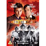 Doctor Who: The Next Doctor, 2008 Christmas Special  [DVD]by David Tennant
