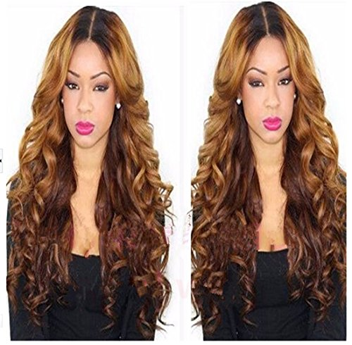 marryqueen-long-curly-wave-highlights-brown-color-cosplay-wigs-for-woman