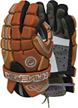 Maverik Lacrosse 3000528 Chill Men's Fielder Lacrosse Gloves (Call 1-800-327-0074 to order)
