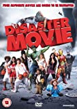 Disaster Movie [DVD]