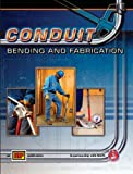 Conduit Bending and Fabrication - Textbook - AT-1267