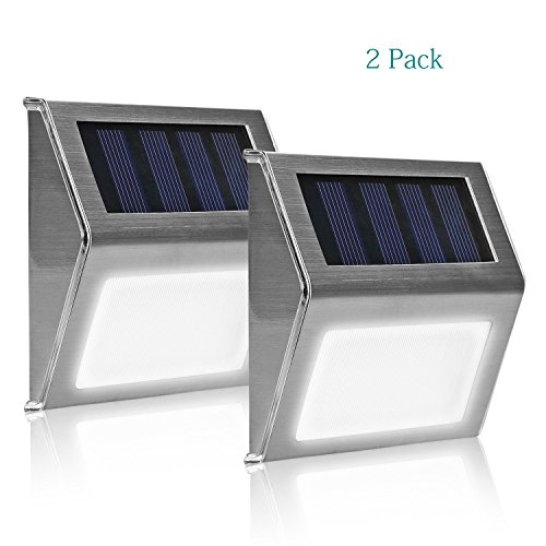 solarleuchten-gartenlevin-solar-wall-lamp-solar-powered-stainless-steel-white-light-ip44-waterproof-