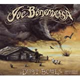 "Dust Bowl (Limited Deluxe Edition)von ""Joe Bonamassa"""
