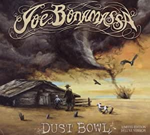 Dust Bowl (Limited Deluxe Edition)