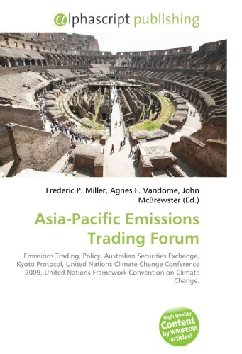 asia-pacific-emissions-trading-forum-emissions-trading-policy-australian-securities-exchange-kyoto-p