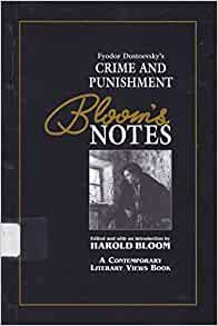 harold bloom how to read and why pdf