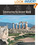 Constructing the Ancient World: Archi...