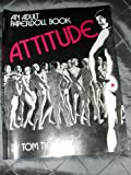 Attitude: An Adult Paperdoll Book (0312060300) by Tierney, Tom