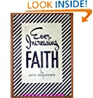 Smith Wigglesworth (Author) (164)8 used & new from $9.78
