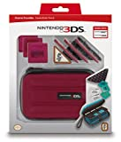 Game Traveller Essential Pack (Nintendo 3DS/ Nintendo DS)