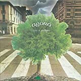 Live in Montreux by Agora (2008-05-09)