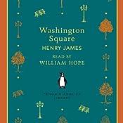 Washington Square | [Henry James]