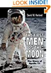The First Men on the Moon: The Story...