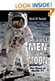 The First Men on the Moon: The Story of Apollo 11 (Springer Praxis Books / Space Exploration)