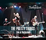 Live at Rockpalast 1988