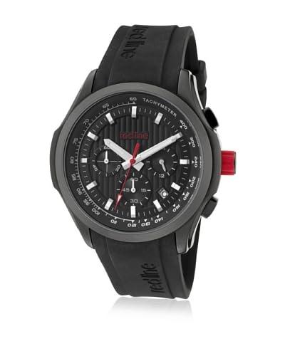 Redline Reloj RL-50028VD-BB-01 Negro