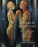 img - for Shared Realities: Participation Mystique and Beyond [The Fisher King Review Volume 3] book / textbook / text book